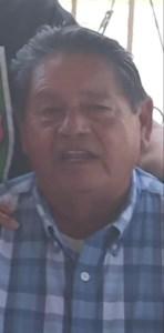 Jorge  Melendez