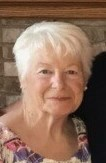 Nancy L.  Doyle
