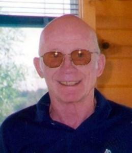 Donald F.  Philipps