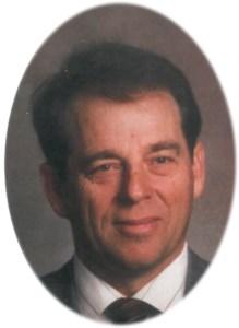David Nelson  Climie