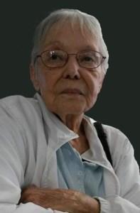 Alice M.  Mefford