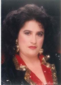 Ofelia Maria Adrianna  Merrill