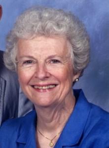 Carole Adams  Nichols