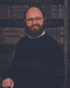 Garry Wayne  Payne