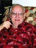 Harlen Johnston