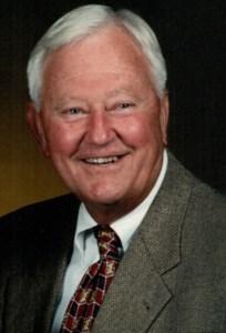 Charles Sumner  Christie II