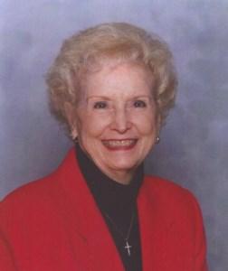 Sara Elizabeth  Wallace Jones Kinard