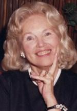 Anita LUSK