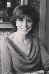 Jacqueline  Opeka