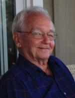 Ronald Trimble