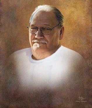 Terry O'Neal, I