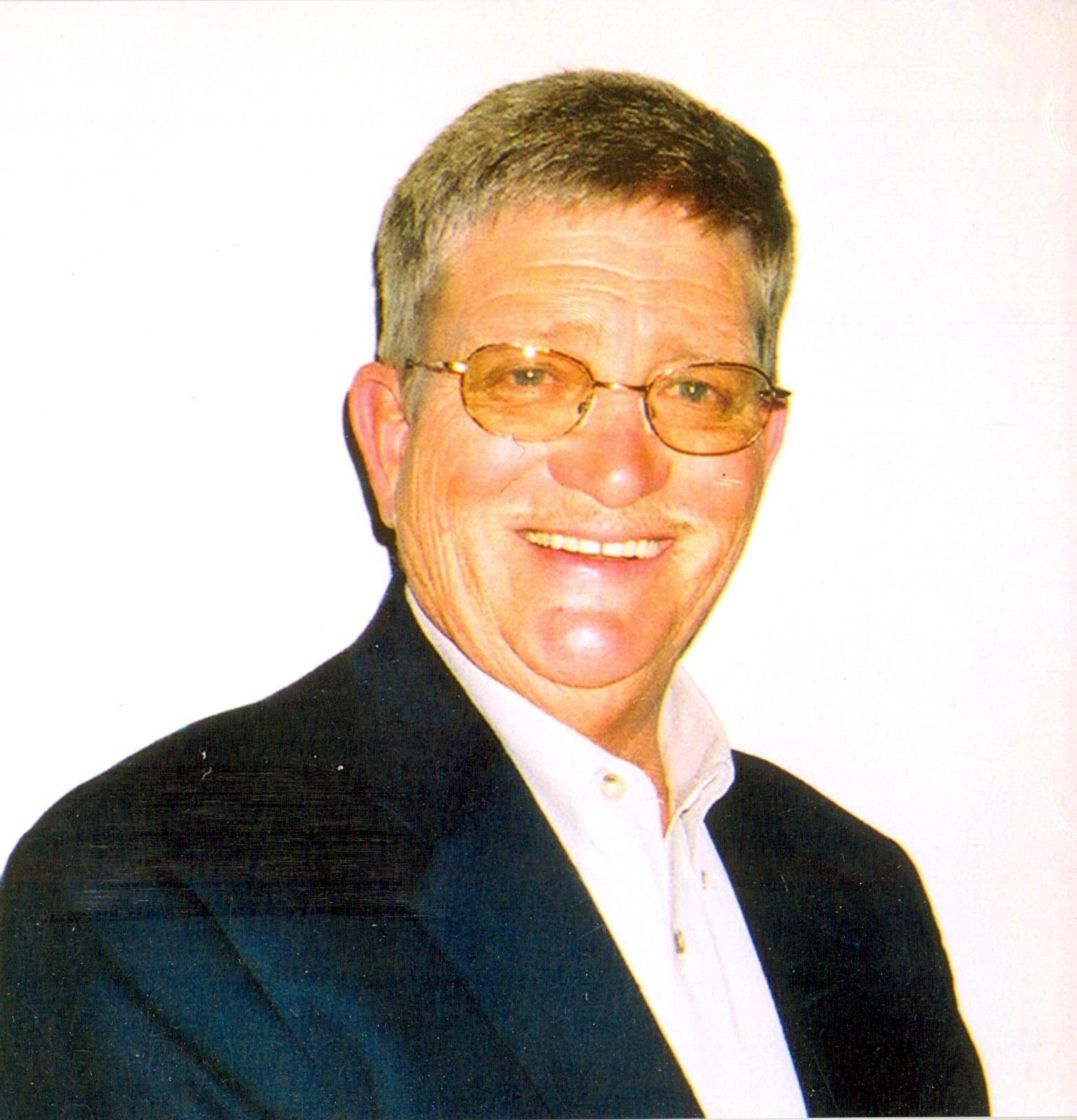 Ronny  Hibler