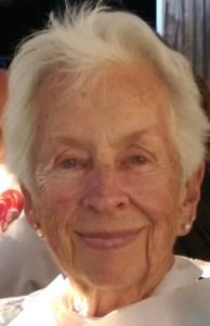 Eleanor L.  Greenhalgh-Kilty
