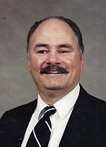 Malcolm Hall