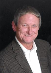 John B.  Bone