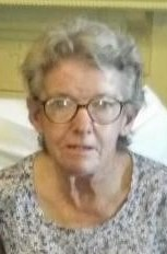 Jean Catherine  Elliott