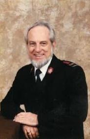 Herbert Gary  French