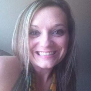 Chasity Nicole  Presnell