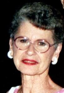 Arlette C.  Zimmermann