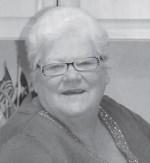 Lorna-Jean Hughes