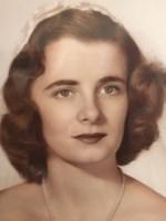 Dolores Gallon
