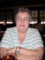 Carol Sproles