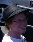 Claudia Linda  Balcom-Milks