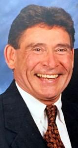 Wayne Henry  Sechler