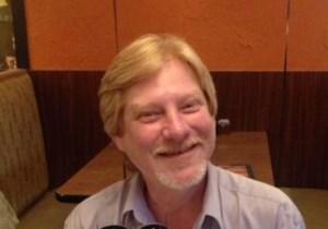 Michael Robert  Jovan