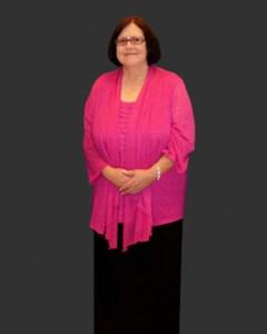 "Deborah Kay ""Debbie""  Bosi"