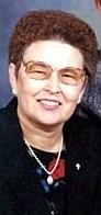 Bernice C.  Yanta