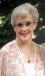 Eileen Elizabeth  Kelly