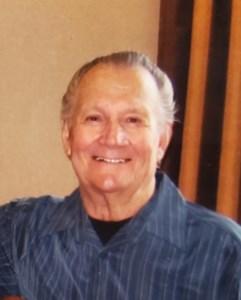 Mr. James F.  Lanahan