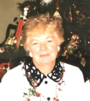 Marion Ramsey Obituary New Orleans La