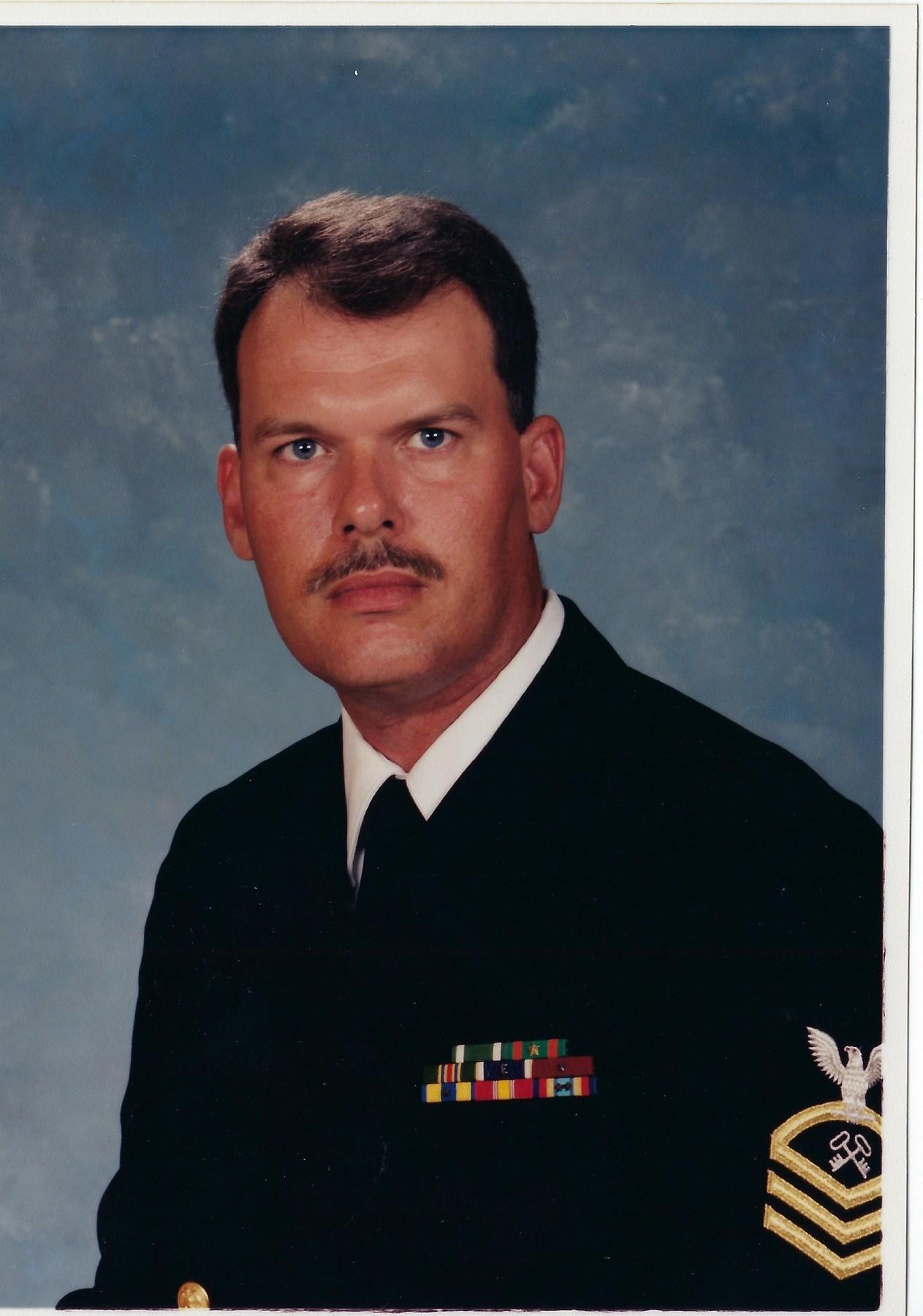 Gary  Froestad
