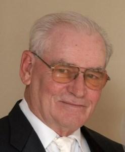 John V.  Whelan III