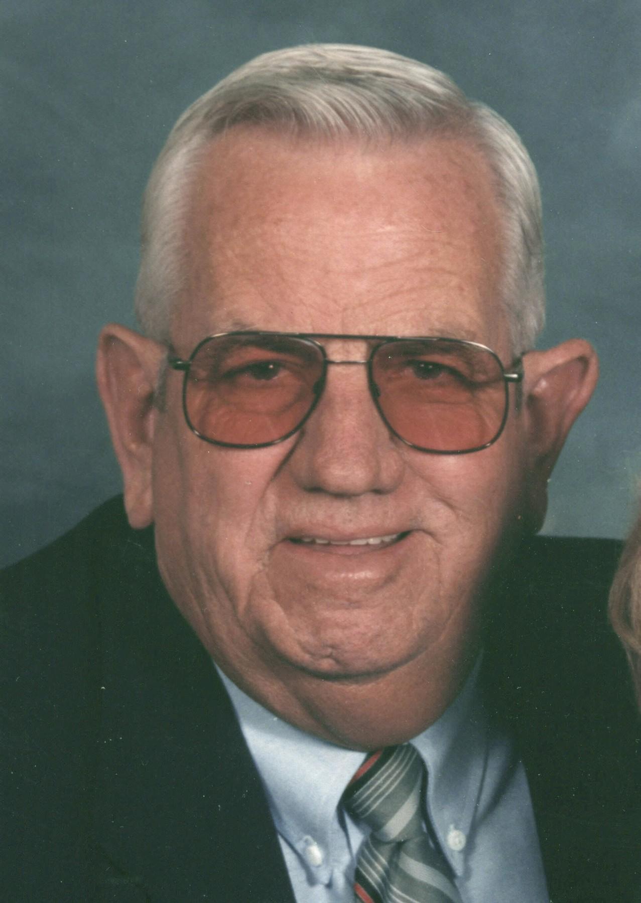Ray P. Lane Obituary - Hampton, VA