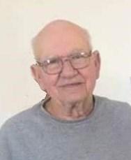 Paul Richard  Courtney