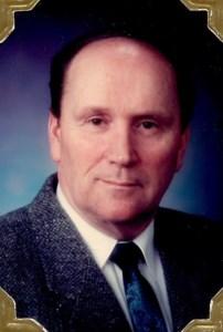 Hubert  Mlasko