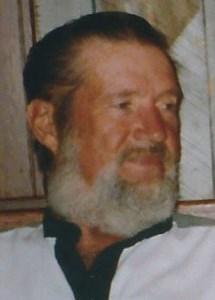 "Gary ""PaPa"" Wayne  Whorton Sr."