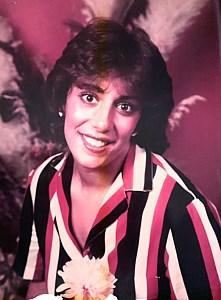 Donna Marie  Viggiani