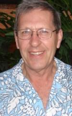 Peter Schellevis