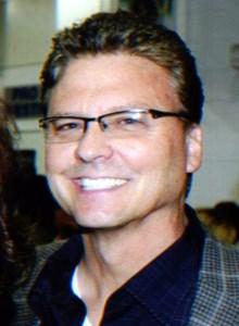Timothy Karl  Gleason