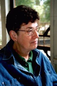 Mary Ann  Lienert