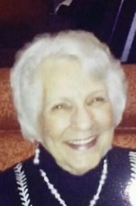 Linda Janet  ALLEN