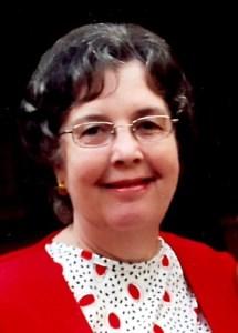 Lois Jean  Ruschau