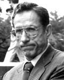 Gregory John  Chachas