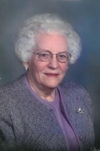 Barbara Helen  Mason