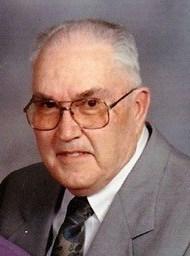 Herbert Leroy  Stwalley