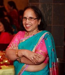 Sunita Rani  Goyal